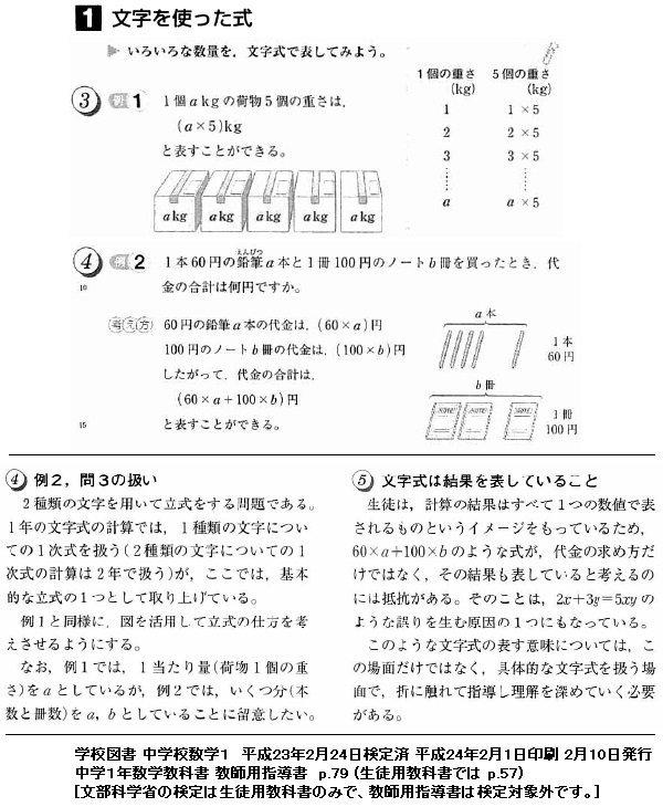 ref1の図